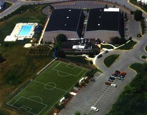 GoodSports USA - Wall, NJ Sports Complex | GoodSports USA