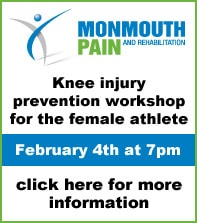monmouth-pain-banner