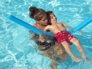 Monmouth County Private Swim Lessons Nj Private Swim Lessons Goodsports Usa