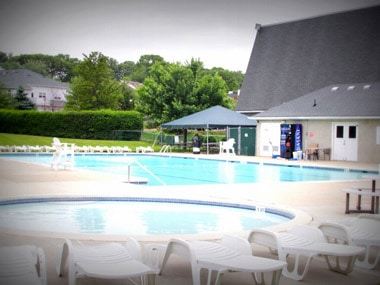 Monmouth County Pool Parties Nj Pool Parties Goodsports Usa