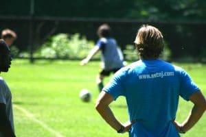 sst-soccer-summer-camp-01