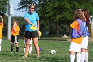sst-soccer-summer-camp-02