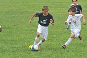 sst-soccer-summer-camp-04