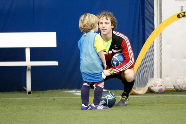 Midget football instructional videos xxx pictures