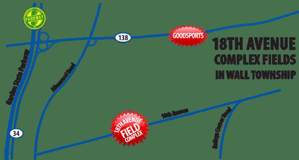 18thavefieldsmap