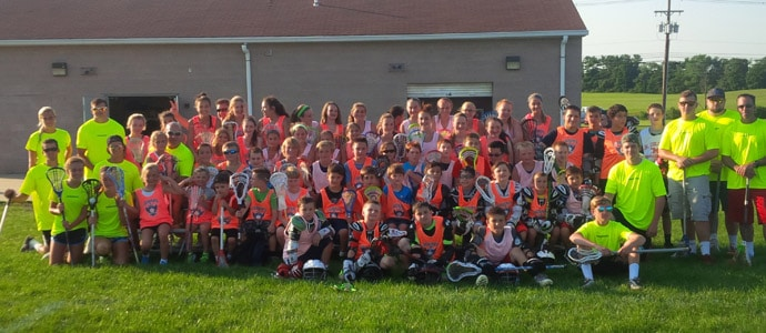 lacrosse-u-summer-camp-08