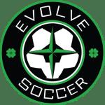 evolve-soccer-logo